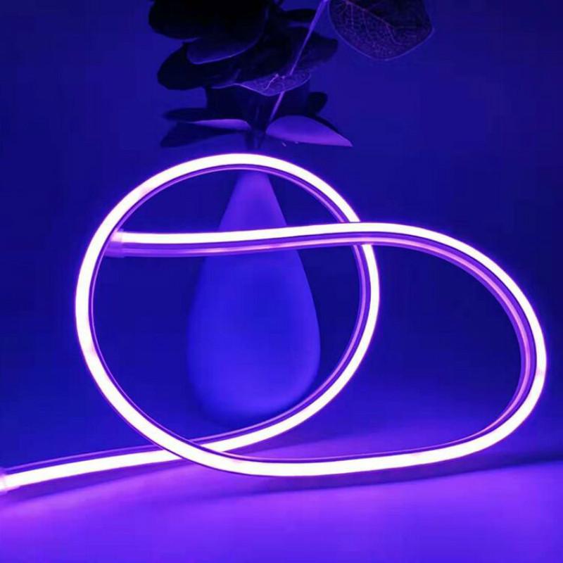addressable dmx neon