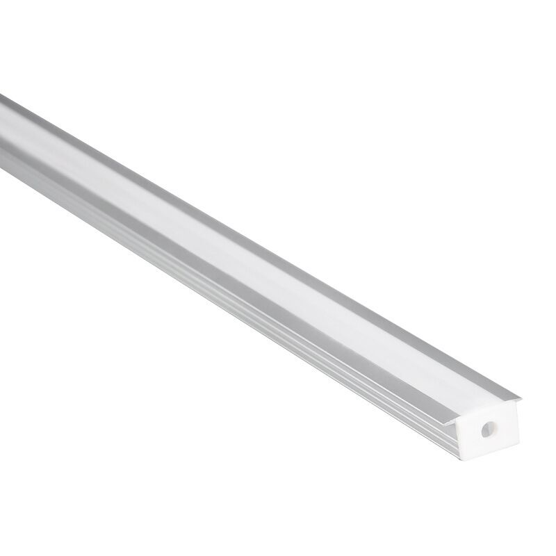 Linear Light Recessed