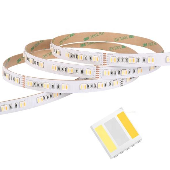 CCT LED Strip