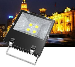 led-flood-lights-min