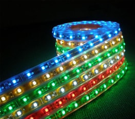 LED-strip-luci-min