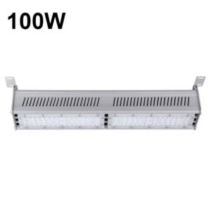100W linear High bay light