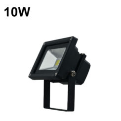 10w Outdoor LED Flood Light