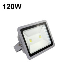 120w Outdoor LED Flood Light COB