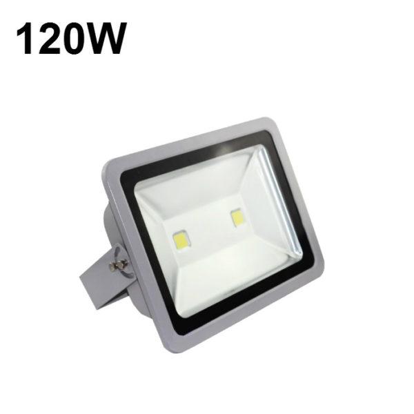 120w Outdoor LED Flood Light COB