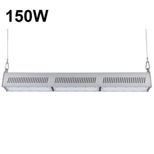 150w Linear LED High Bay Licht