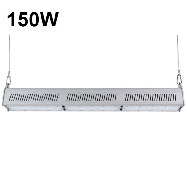 150w Linear LED High Bay Light