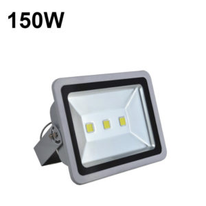 150w Outdoor LED Flood Light COB
