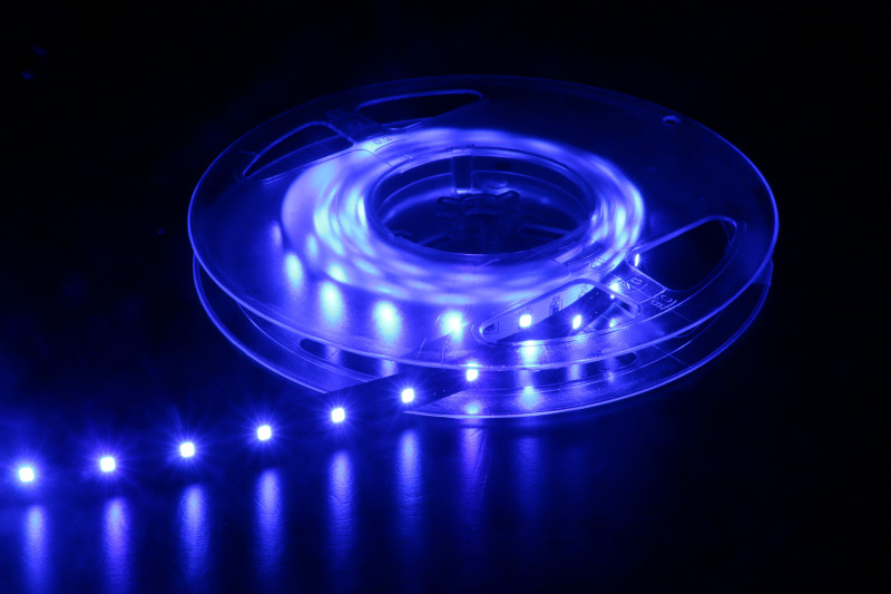 2835 LED Strip Lights