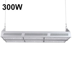 300w Linear LED High Bay Licht