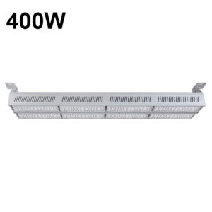 400W Linear LED High Bay Licht