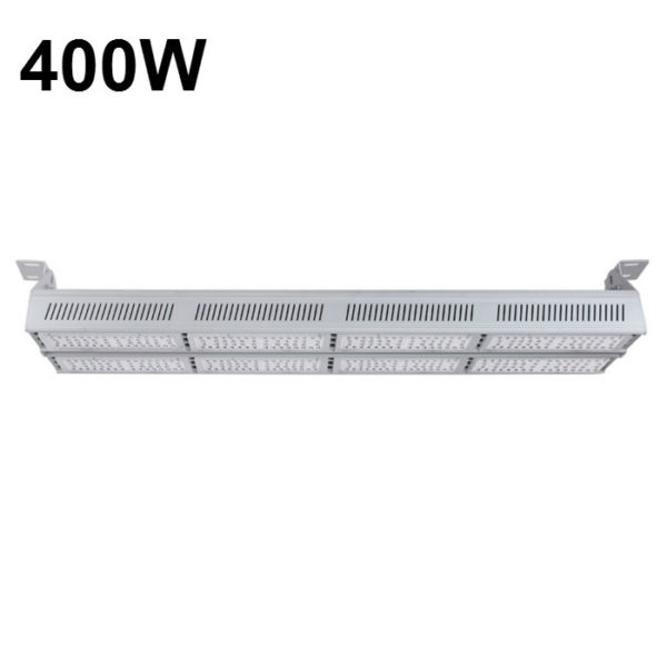 400w Linear LED High Bay Light