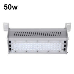 50W linear High bay lights