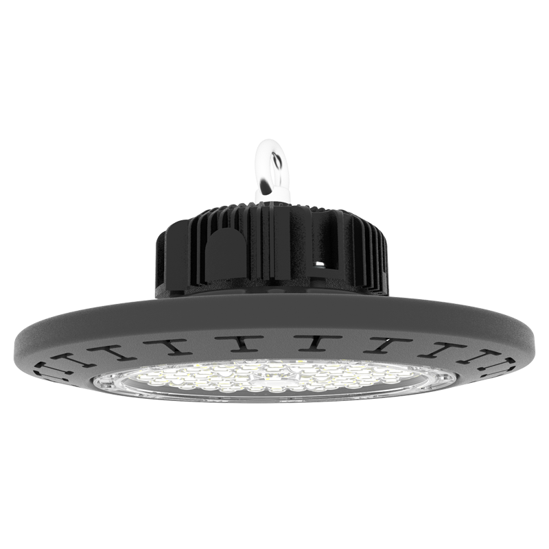 6500K LED High Bay Light