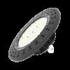 UFO High Bay Light