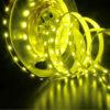 16.4ft 5m LED Strips