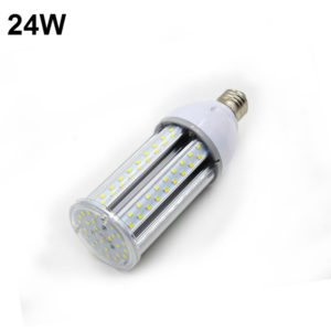 24w LED Corn Light