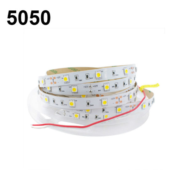 LED Strip Light 30 LED PER METER