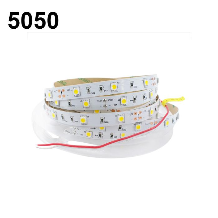 LED Strip Light 30 LED PER METER