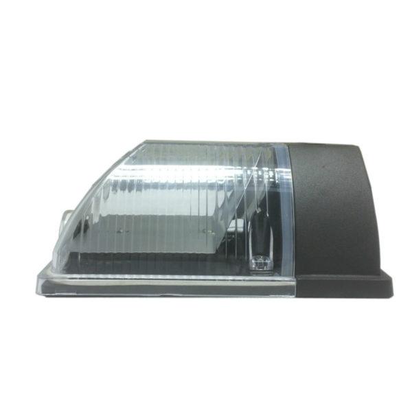 30w LED Wall Pack