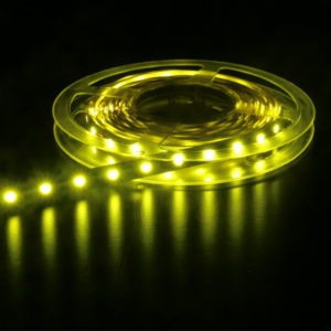 300 LEDs LED Tape