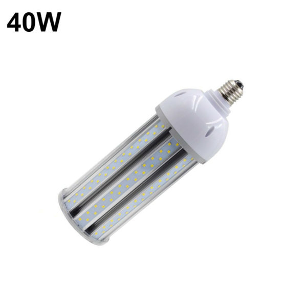 40W LED Corn Light