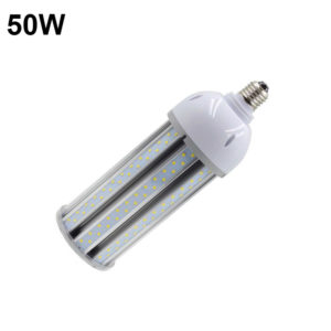 50w LED Corn Light