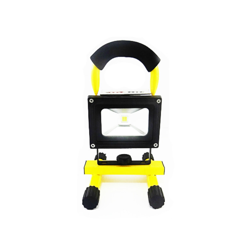5w Rechargeable LED Flood Light