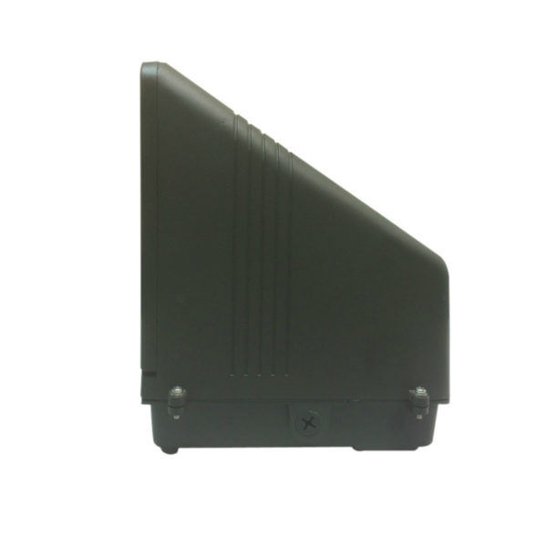 60 Watt LED Wall Pack