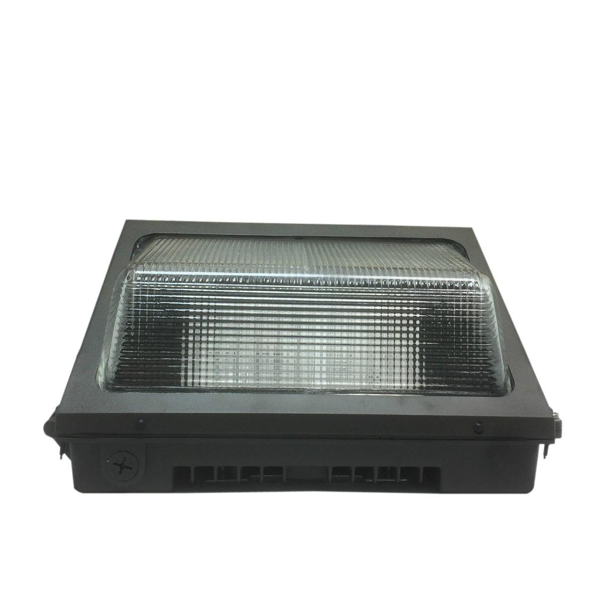 70 Watt LED Wall Pack