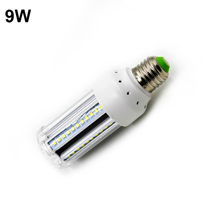 9w LED Corn Light