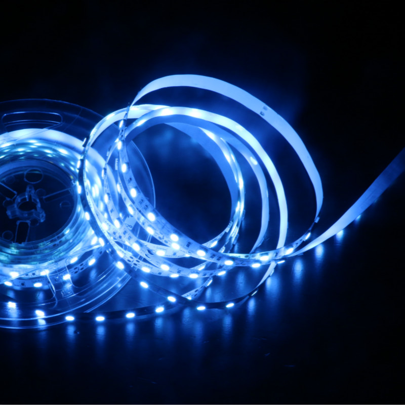 LED Ribbon Light Strip
