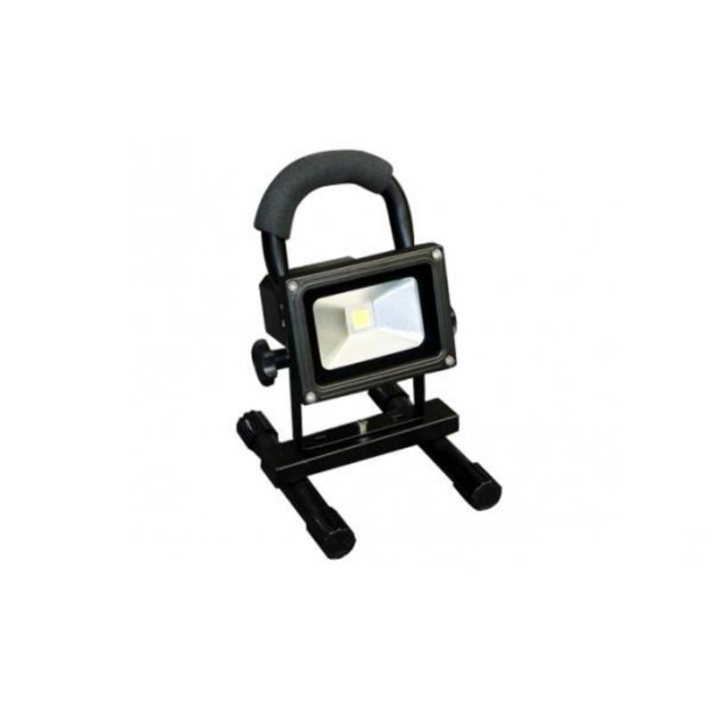 Protable LED Flood Light