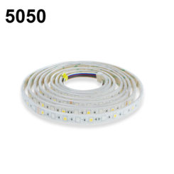 5050 LED Strip Light RGBW
