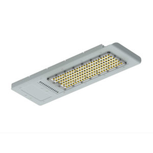 150W PCcooler LED Street Light