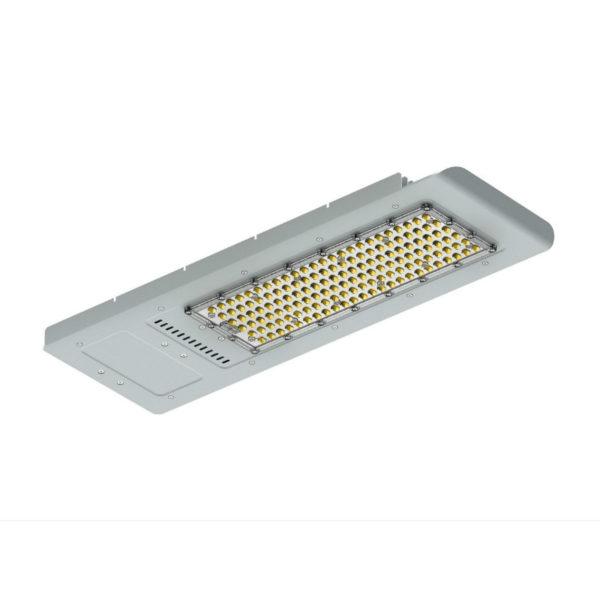 150W LED de luz de calle PCcooler