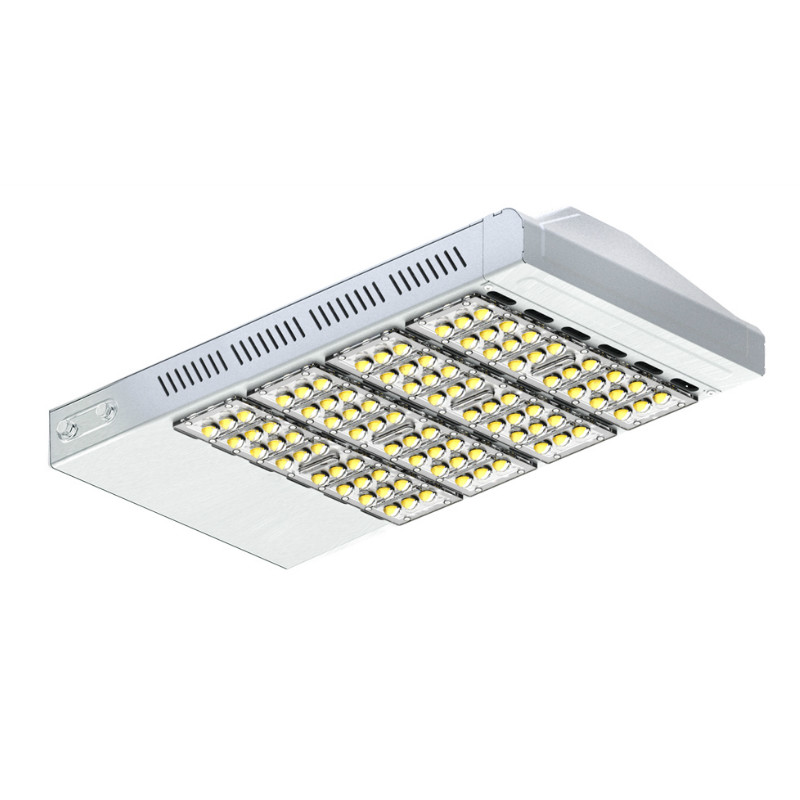 200W LED Street Lights