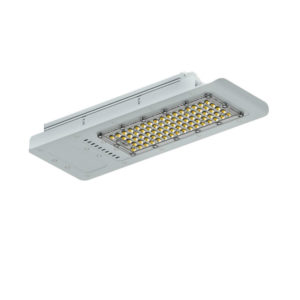 90W PCcooler LED Street Light