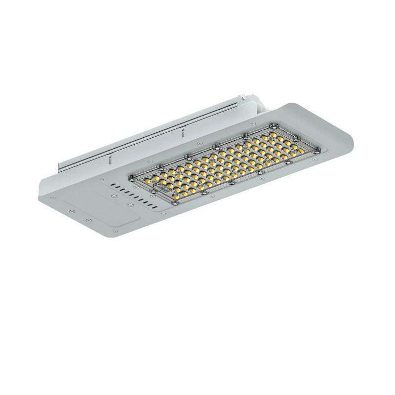 90W PCcooler LED Street Light