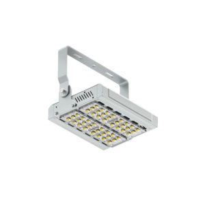 100W LED Tunel Light