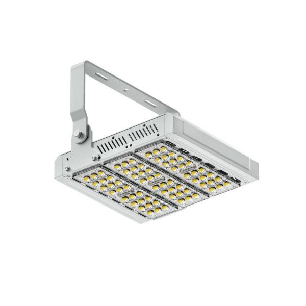 150W LED Tunel Lumière