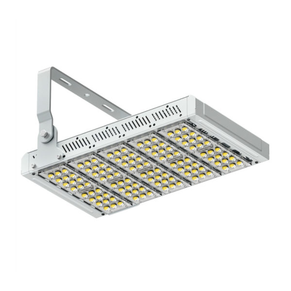 240W LED Tunel Light
