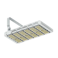 300W LED Light Tunel