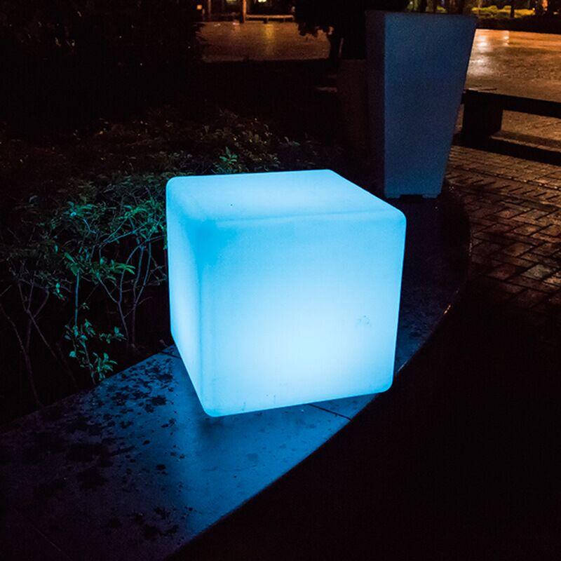 led outdoor yuan product furniture zhou factory garden chair ming hui