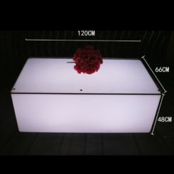 Table LED