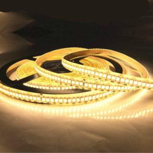 3528 led strip light 240 leds per meter