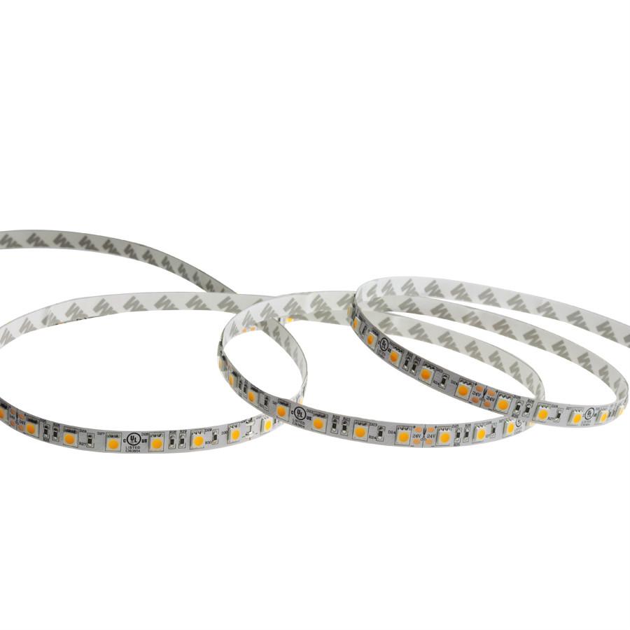 98 cri led strip