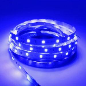 IP20 LED-Streifen