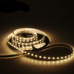 high cri led strip