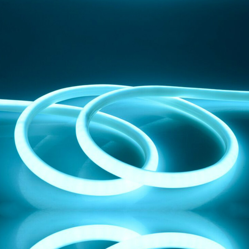 led neon flex tube light